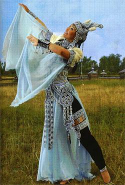 Кавказ и в�е ��о � ним �вязано Запи�и в ��б�ике Кавказ