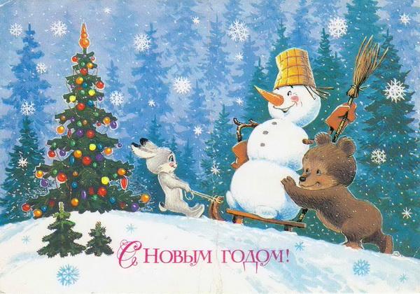 http://img0.liveinternet.ru/images/attach/c/0/53/254/53254392_11d.jpg
