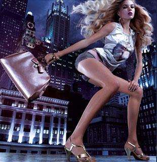Обувь на заказ, обувь ручной работы, пошив обуви, обувь на платформе.