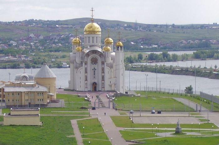 http://img0.liveinternet.ru/images/attach/c/1//48/761/48761360_1253098419_Temple1.jpg
