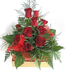 http://img0.liveinternet.ru/images/attach/c/1//49/306/49306012_valentines_day_roses12162.jpg