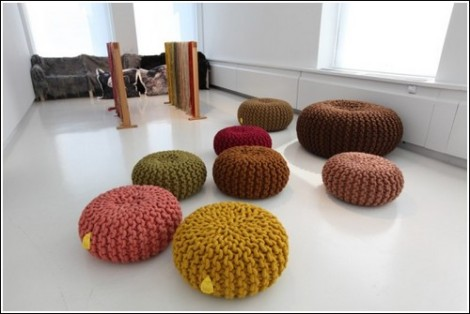 playful_pouffes_3 (470x314, 32Kb)