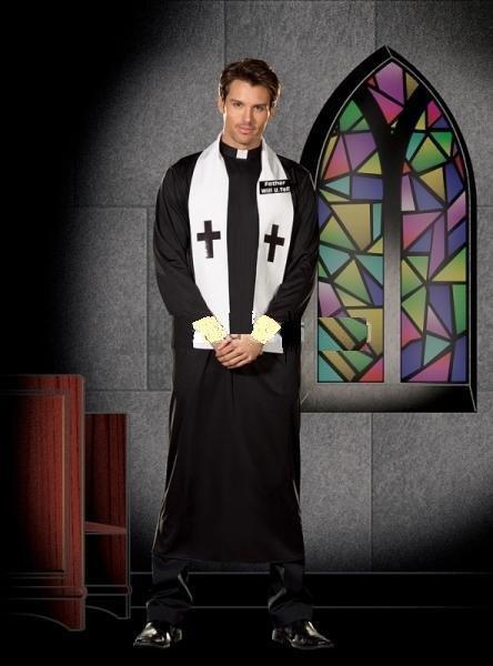 день всех святых - Самое интересное в блогах d0511b75bfb6e