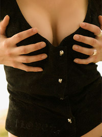 breast-increase (200x268, 14Kb)