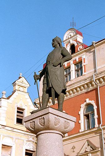Памятник Торгильду Кнутссону (336x500, 54Kb)