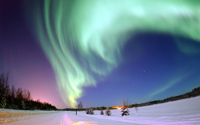 Widescreen_Northern_lights_004950_ (699x437, 72Kb)