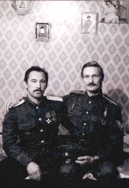 http://img0.liveinternet.ru/images/attach/c/1//55/401/55401280_ZAPLATIN_I_VALEEV.jpg