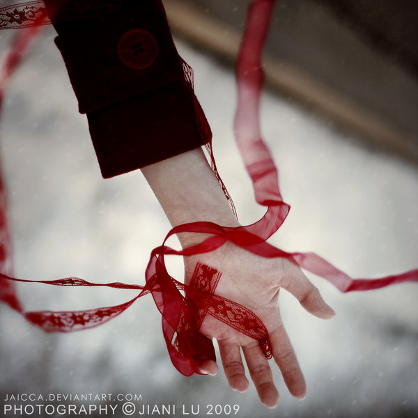 Web_of_Blood_by_Jaicca (600x600, 58 Kb)