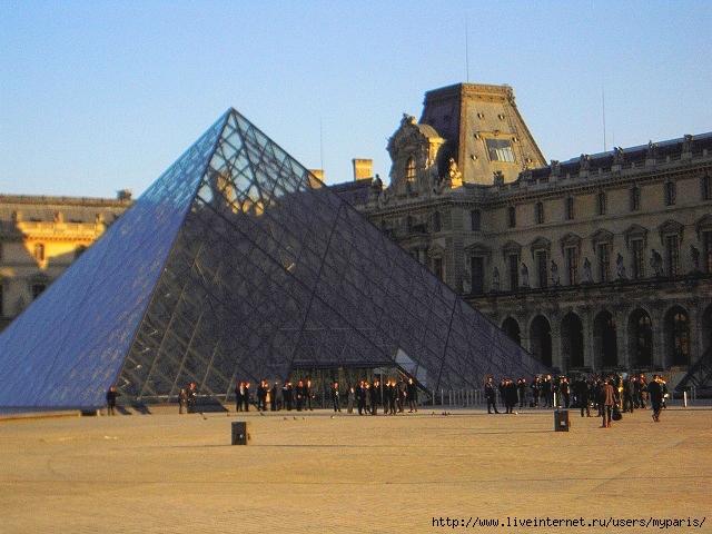 Перекрёстный год Россия - Франция: самые важные события! (640x480, 252Kb)