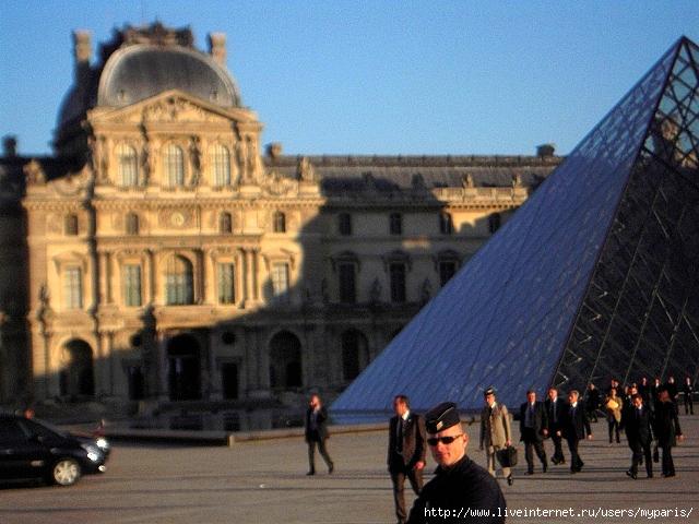 Перекрёстный год Россия - Франция: самые важные события! (640x480, 253Kb)