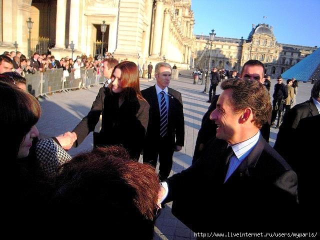 Перекрёстный год Россия - Франция: самые важные события! (640x480, 223Kb)
