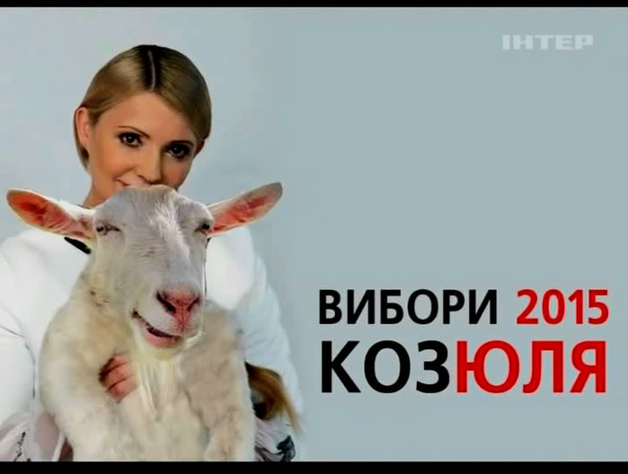 http://img0.liveinternet.ru/images/attach/c/1//57/73/57073793_snapshot20100328160233.jpg