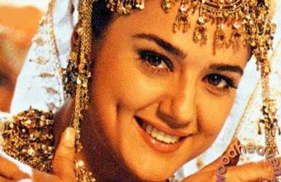 Решма актрисы лента скандал индийский, видео лего фуры