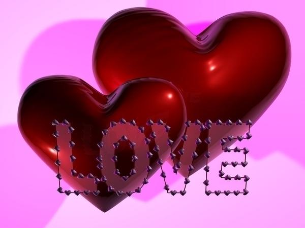 http://img0.liveinternet.ru/images/attach/c/1//58/886/58886457_58383697________________50.jpg