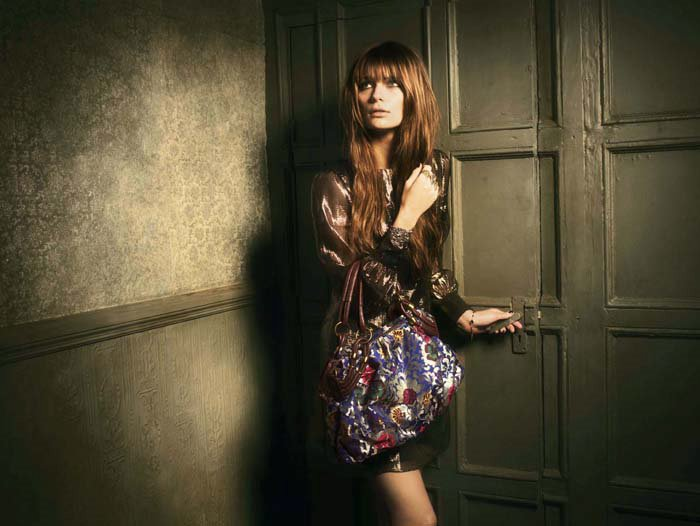 mischa-barton-bags-collection-ad-campaign (700x526, 56 Kb)