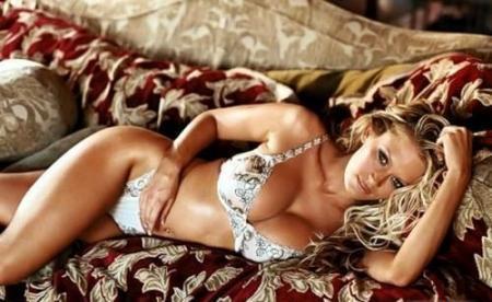 Porno модели porno шоу