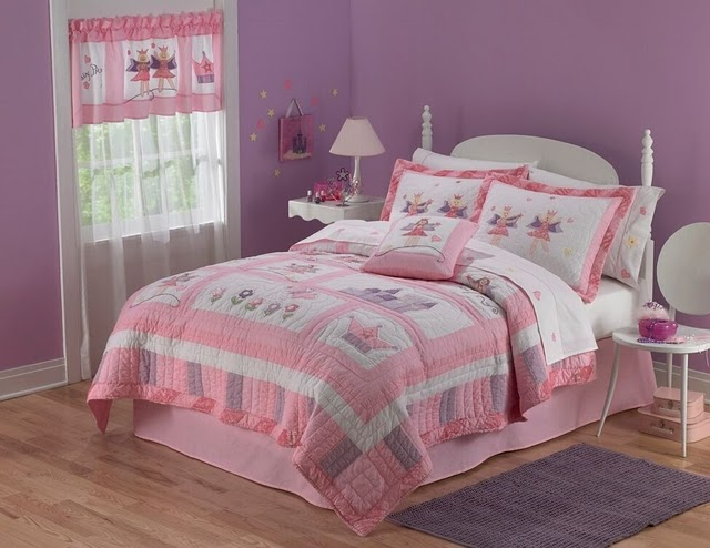 kid_bedding_PAfairyprincessgardenlrg (640x494, 67 Kb)