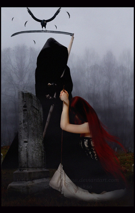 __Death___by_My_Black_WidoW (445x699, 77 Kb)