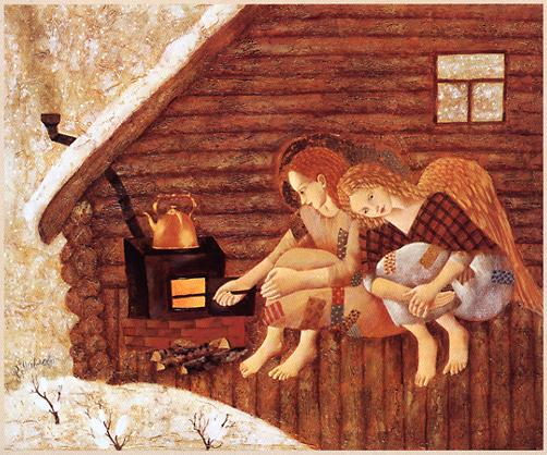 Картинки по запросу вера павлова художник