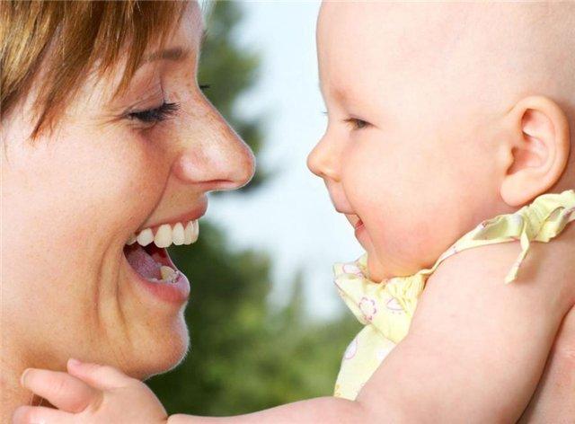 Как защитить ребенка от сглаза и порчи по 77