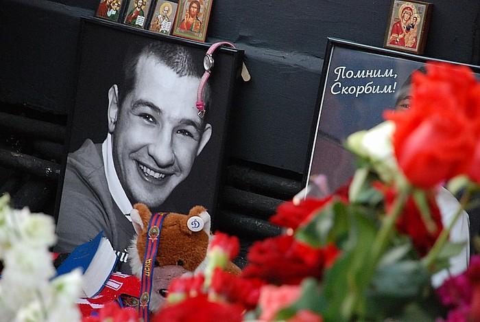Акция памяти Юрия Волкова от 26 июля. Москва, Чистые пруды (700x469, 96Kb)