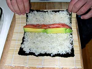 Как приготовить рисовый суп с курицей пошаговый рецепт 56