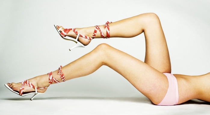 legs_by_Lo2theMaxPHOTO (698x383, 40 Kb)
