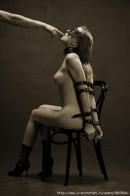 кажется это блестящая проститутки элитные нижнего правы. этом что-то есть