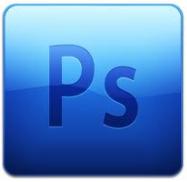 10 малоизвестныx возможностей инструментов Photoshop