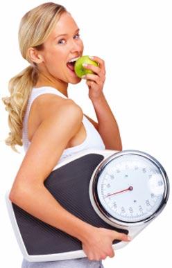 как похудеть на 5 кг быстрее жзл