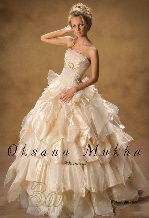 Свадебные платья - 204.