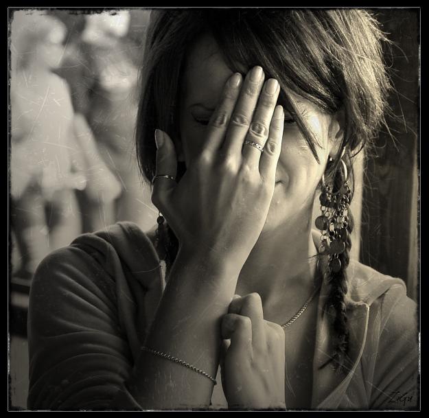 игнатия теперь фотография я плакала из з тебя большое количество