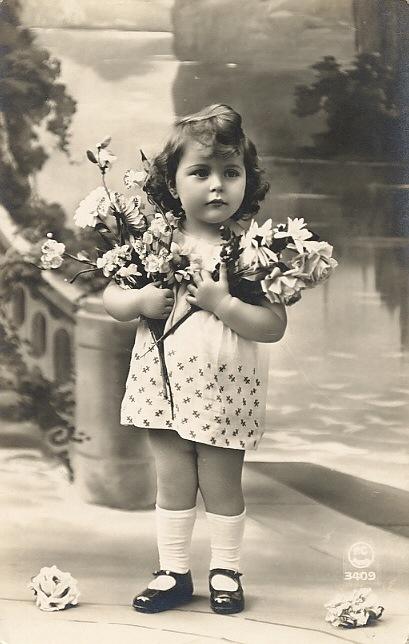 Старинные фотографии,Ретро открытки.