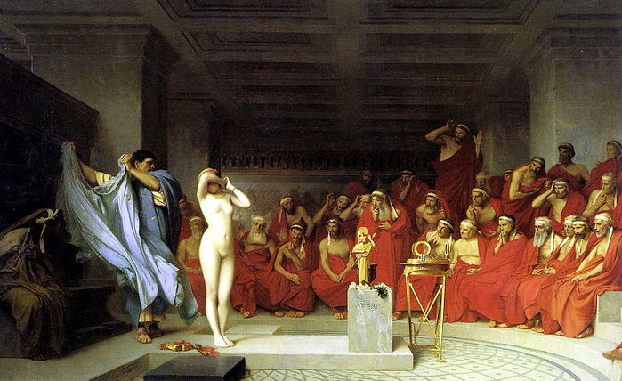 Фото проституток греции