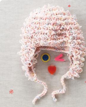 как связать красивый ажурный шарф.