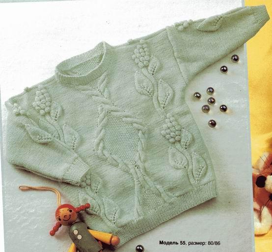 Вязание теплых кофт. вязание кофты полуверы спицами летучая мыш.