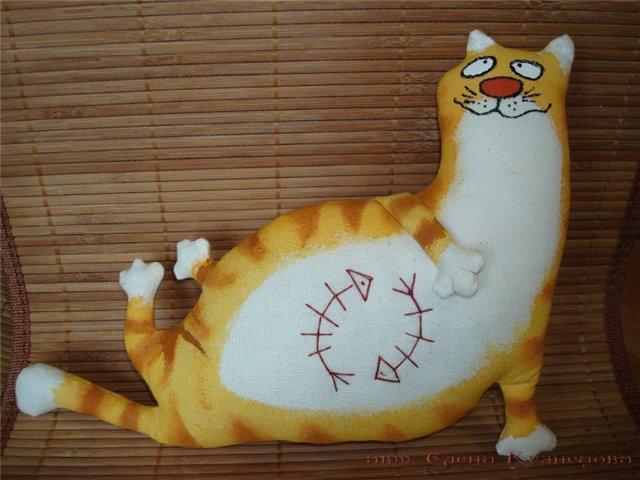 изображений котов и кошек и котят и кошечек.  Алешина.