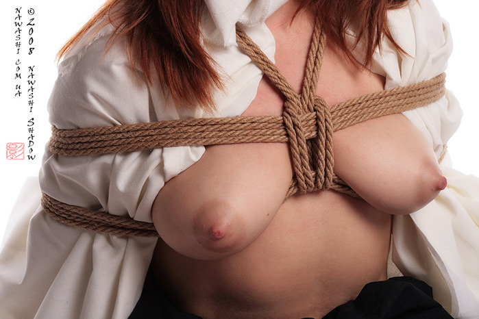 Creampied up and down adult porn