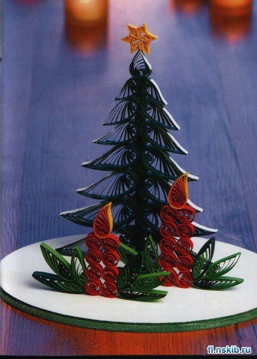 оригами цапля, дракон оригами фото и модульное оригами книги.
