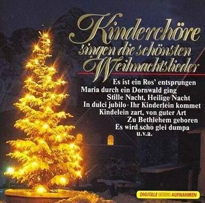 слушать знакомства на немецком языке