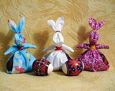 а так же игрушки и поделки из ткани или денис русос сувениры также...