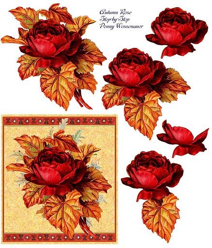 Открытка днем, карты для 3д открыток