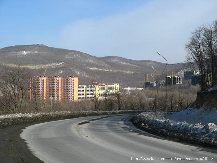 поселок угольный владивосток фото вообще, буклированная