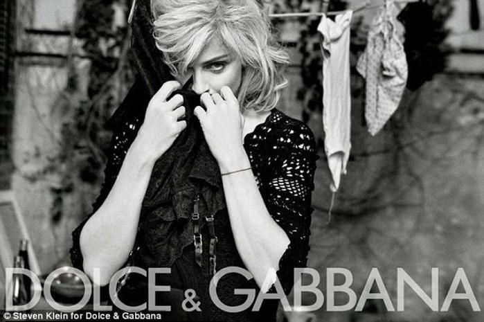 Madonna-for-Dolce-Gabbana4.jpg