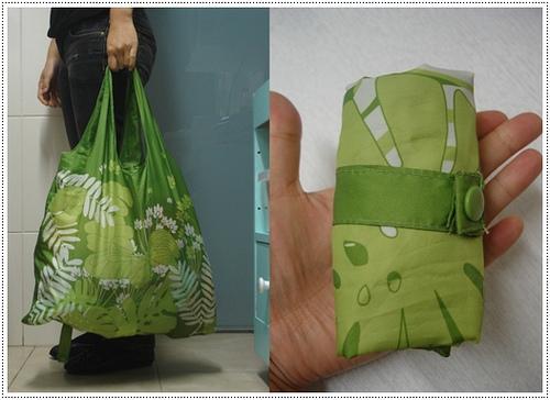 А сейчас много вариантов таких хозяйственных сумок самых разных цветов...