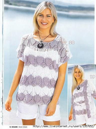 летние платья 2012 интернет магазин