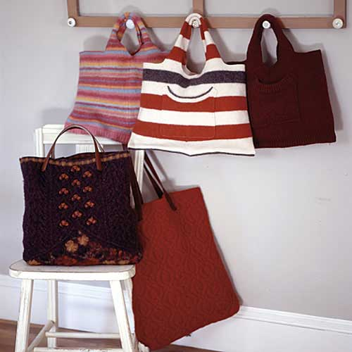 Шьем сумку из кожи своими руками. Сшить сумку своими руками