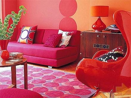 Дизайнерские идеи оформления квартиры/комнаты молодой девушки.