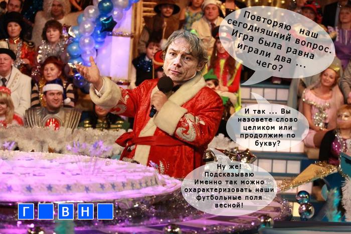 http://img0.liveinternet.ru/images/attach/c/1/56/519/56519857_0_44ceb_ba41427f_orig.jpg