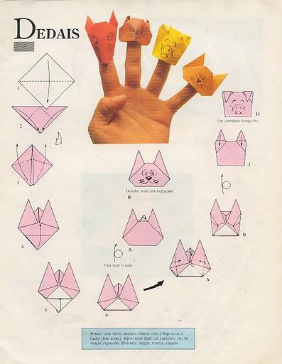игрушки из бисера схемы для начинающих объемные фигуры.